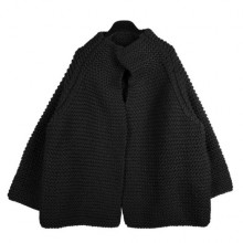 Buy Cardigan - In A Flash with discount from Modekungen.
