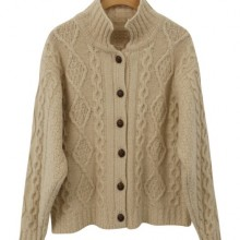 Buy Cardigan - Laila with discount from Modekungen.