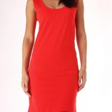 Buy Dress - Back with discount from Modekungen.