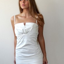 Buy Dress - Bam with discount from Modekungen.
