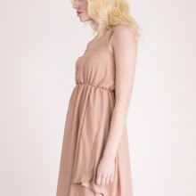 Buy Dress - Band with discount from Modekungen.