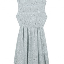 Buy Dress - Be Mine with discount from Modekungen.