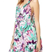 Buy Dress - Beach Riot with discount from Modekungen.