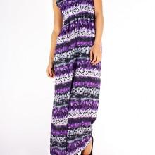 Buy Dress - Beldame with discount from Modekungen.