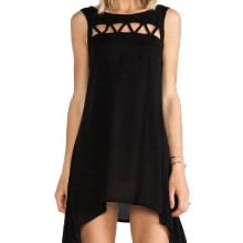 Buy Dress - Bellagio with discount from Modekungen.