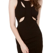 Buy Dress - Bodycon with discount from Modekungen.