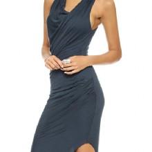 Buy Dress - Camden with discount from Modekungen.