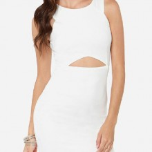 Buy Dress - Cheeky with discount from Modekungen.