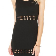 Buy Dress - Convertible with discount from Modekungen.