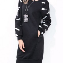 Buy Dress - Cult with discount from Modekungen.