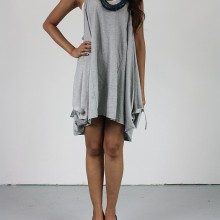 Buy Dress - Culture by MDKN with discount from Modekungen.