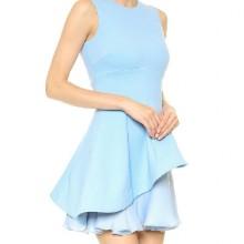 Buy Dress - Dancer with discount from Modekungen.