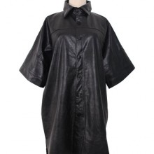 Buy Dress - Dark with discount from Modekungen.