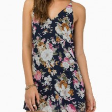 Buy Dress - Day with discount from Modekungen.