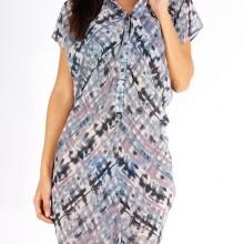 Buy Dress - Deluxe with discount from Modekungen.