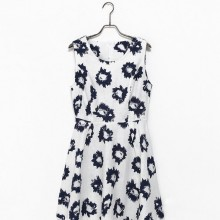 Buy Dress - Dreamer with discount from Modekungen.