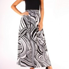 Buy Dress - Elle with discount from Modekungen.