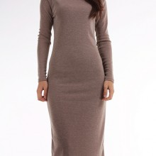 Buy Dress - Estelle with discount from Modekungen.
