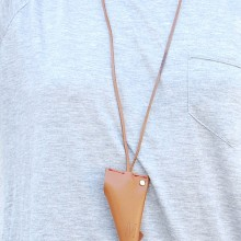 Buy Necklace - M with discount from Modekungen.