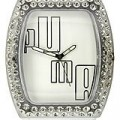 Buy Puma Drama Injection Glitzy Women's watch #PU910712001 with discount from Watchzone.com.