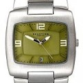 Buy Reaction Men's Bracelets watch #RK3031 with discount from Watchzone.com.