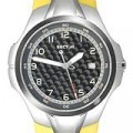 Buy Sector Women's 210 Series watch #3251212735 with discount from Watchzone.com.