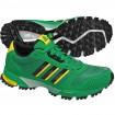 Buy Adidas Men Marathon TR 10 / G24150  discounted at Runmarkt – German sports fashion online shop