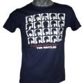 Buy Logoshirt - T-Shirt Beatles Hard Days Night  discounted at ModernStore - German fashion online shop.