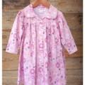 Buy Mini Vanilla Nachthemd Blumen  discounted at Not Just Pink - German kids fashion online shop.