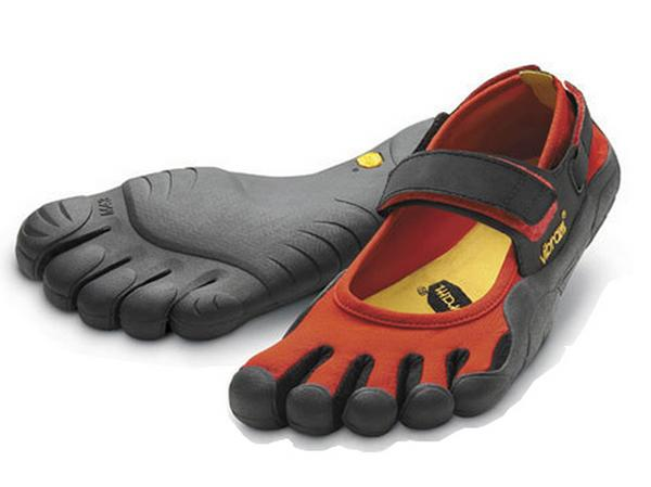 ... grey yellow03 vibram fivefingers sprint red silver vibram fivefingers  flow silver red ...