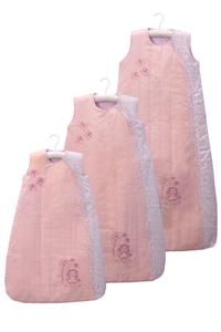 Kaufen Schlummersack Baby Ganzjahres Schlafsack 2.5 Tog Puppe  mit Gutscheinrabatt auf Not Just Pink - deutscher Mode-Onlineshop.