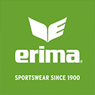 Switzerland, Dress, Suits, Skirts, Netherlands, Shirts, manufacturer, Bags, Sporting Goods, Accessories, Austria, Belgium, Jackets, Sweater, Shoes, clothes, velvet fabric, Hat, Pants, Jacket, Hats, Cover, Germany, Gloves, France,  from Germany - Clothing Erima Sportbekleidung GmbH.